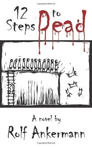 12 steps to dead